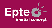 EPTE® INERTIAL CONCEPT