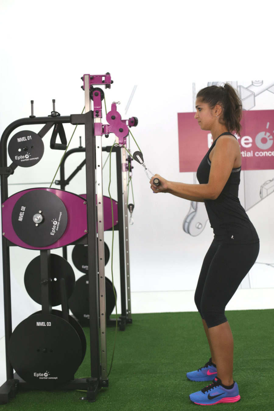epte-inertial-concept-functional-training