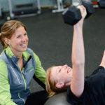 entrenamiento-fitness-vuelta-al-gimnasio