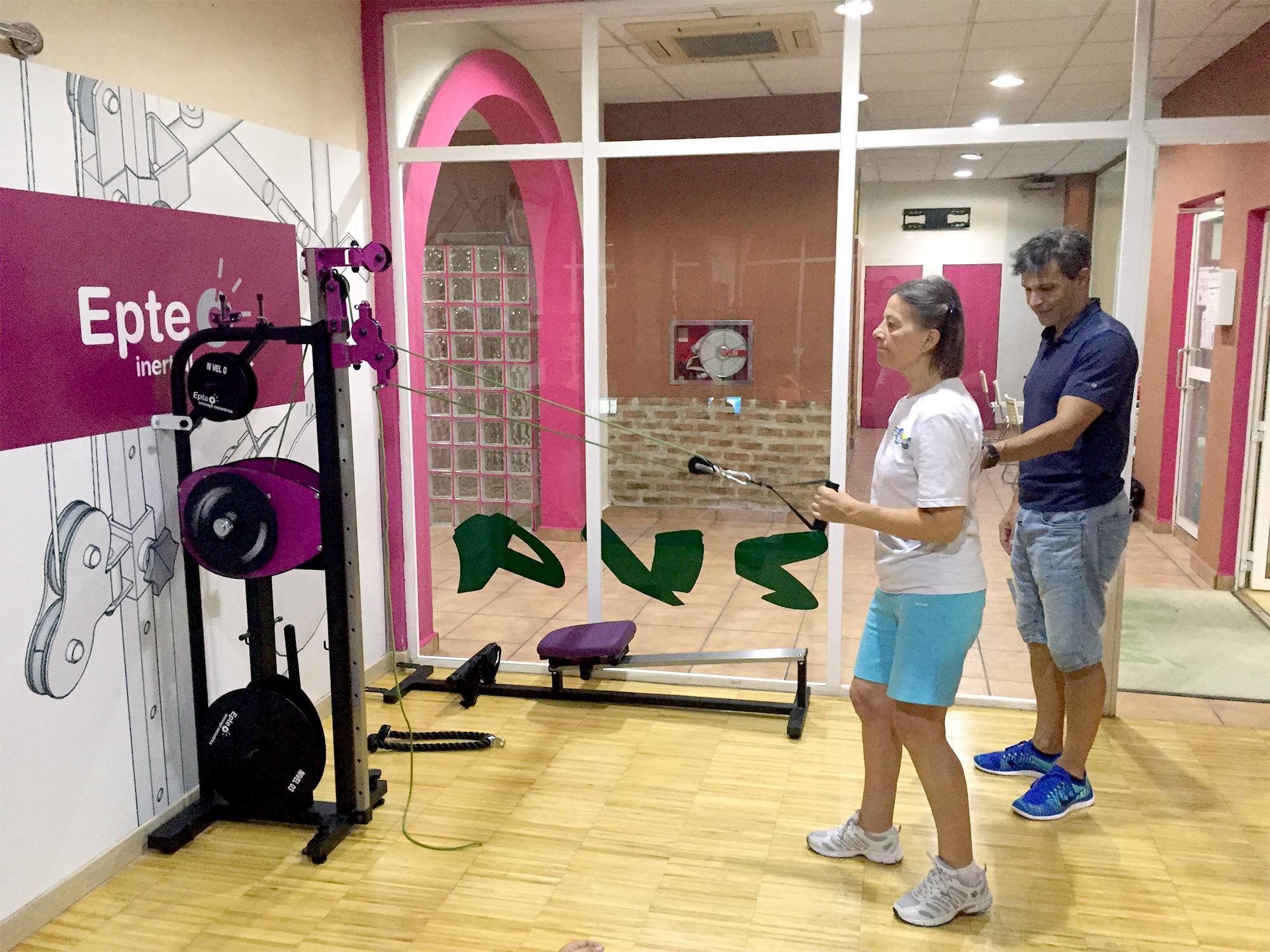 entrenamiento-gimnasio-profesional
