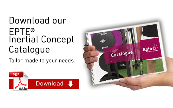 DOWNLOAD CATALOGUE EPTE INERTIAL CONCEPT