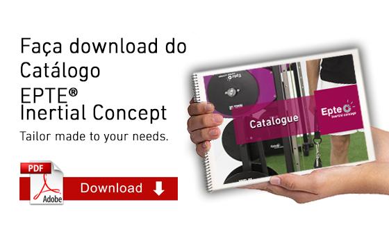 catalogue epte inertial PT
