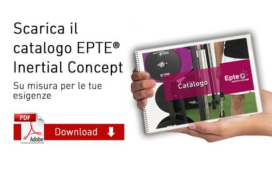 epte inertial concept catalogo prodotto