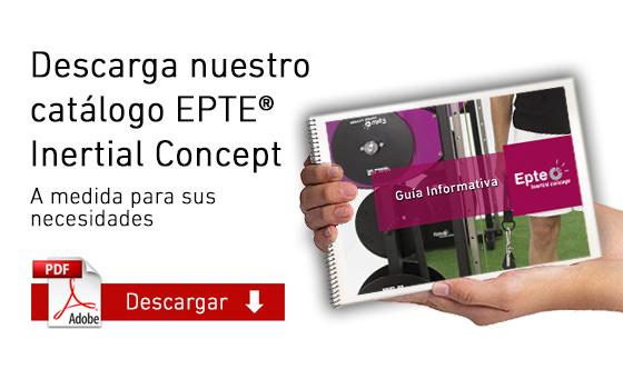 catalogo epte inertial concept