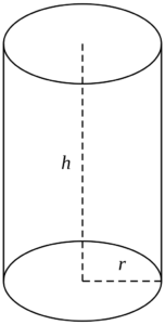 puleggia cilindrica macchine isoinerziali